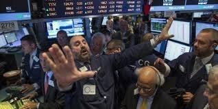 Фондовый рынок изменился, и хедж-фондам приходится адаптироваться