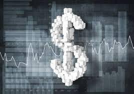 Динамика доллара зависит не от политики, а от центробанков