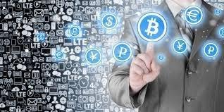 Рынок криптовалют - «тикающая бомба»