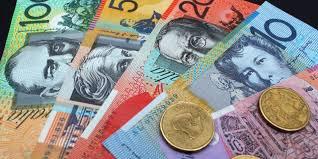 Австралийский доллар может оказать на экономику эффект повышения ставки