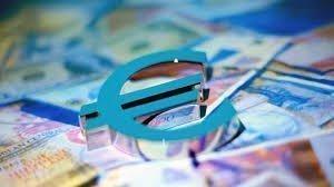 Евро может достичь $1.20 к  концу года