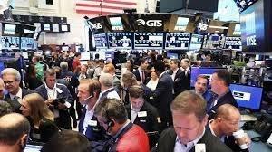 S&P будет продолжать расти