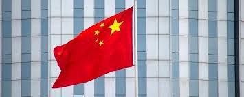 Экономисты повышают прогнозы по ВВП Китая