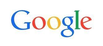 Платежи Google партнерам выросли до максимума за 8 лет