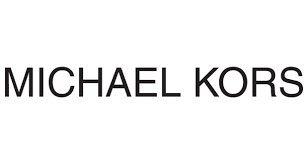 Michael Kors покупает Jimmy Choo за $1.2 млрд