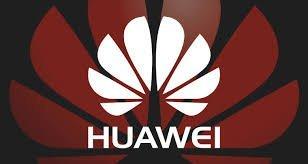 Доходы Huawei растут