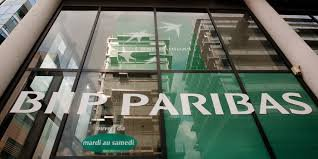 Показатели BNP Paribas за квартал превзошли ожидания