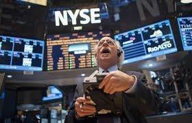 Рынки могут достичь новых рекордов