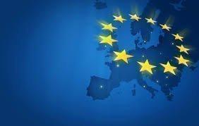 Экономика Еврозоны растет, однако инфляция замедляется