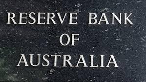 Австралийский центробанк сохранил ставку без изменений