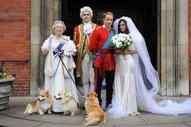 Сколько королевские семьи получают от налогоплательщиков