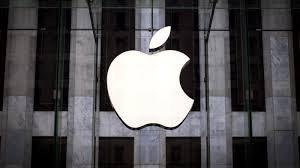 Как трейдер планирует утроить свою инвестицию в Apple