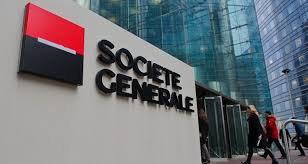 Прибыль Societe Generale пострадала от судебных издержек