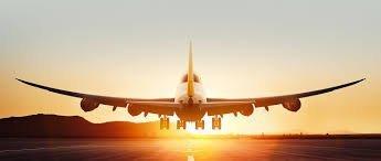 Прибыль Lufthansa выросла на 69%