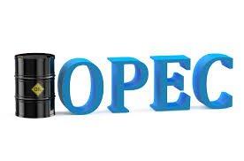 Не все страны придерживаются квот ОПЕК