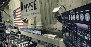 Политические игры могут обвалить рынок