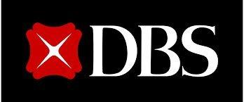 Прибыль DBS, крупнейшего банка Сингапура выросла на 8.5%