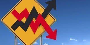 Что нужно знать о ставках на волатильность?
