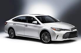 Прибыль Toyota снизилась меньше, чем ожидалось