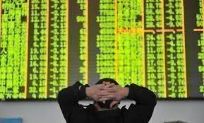 Индикаторы страха на азиатских рынках дают сигнал к покупке