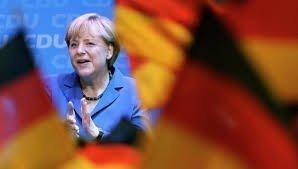 Как выборы в Германии могут повлиять на ЕС