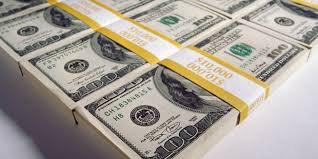 Триллионы долларов в виде деривативов оказались в зоне риска