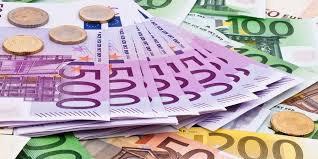 Инвесторы возвращаются в евро