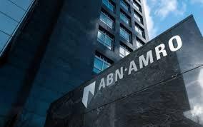 Прибыль ABN Amro за второй квартал превзошла ожидания