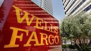 Доллар достигает точки перегиба - Wells Fargo