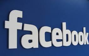 Facebook представит аналог YouTube под названием Watch
