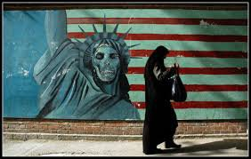 Огромная долговая загрузка США повлечет за собой рецессию
