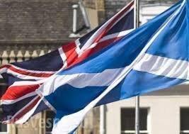 Шотландия и Британия не нашли компромисса по Brexit-у