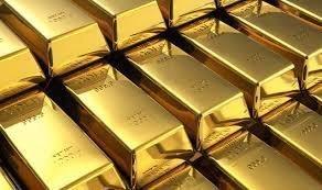 Золото – страховка от растущего политического риска