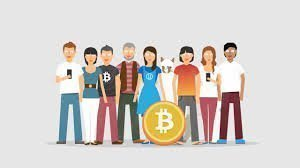 Как получить биткоин, не покупая его