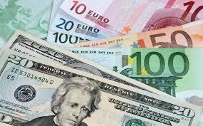 EUR/USD: 3 причины для коррекции к 1.15 - ABN AMRO