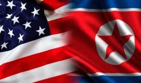 Что будет с акциями, если начнется война между США и Северной Кореей?