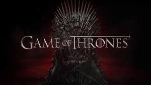 HBO планирует заплатить хакеру $250,000, чтобы вернуть украденные сценарии «Игры престолов»