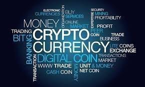 В Лондоне был арестован мошенник, продававший несуществующие криптовалюты