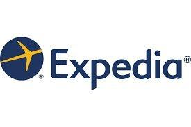 Expedia - лучшая из британских компаний по балансу рабочего и свободного времени