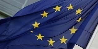 Новые правила ЕС запретят брокерам читать утренние записки бесплатно
