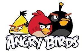 Создатель Angry Birds готовится к IPO