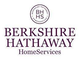 Berkshire Hathaway продает акции GE, делая ставку на банковский сектор