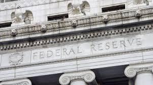Центробанкам лучше примириться с отрицательными ставками