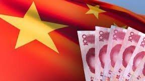 Китаю необходимо решить проблему с задолженностью