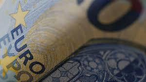 Экономический рост Еврозоны набирает оборотов
