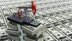Цены на нефть растут, в надежде на сокращение запасов