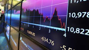 Инвесторы влили $1.5 млрд в технологический ETF