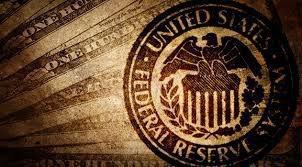 Протоколы ФРС покажут противостояние в отношении вялой инфляции