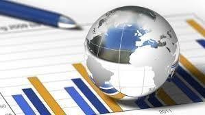 Мировая экономика взяла курс на стремительный рост
