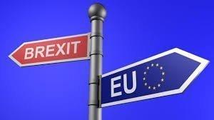 Brexit обусловит намного больший экономический спад, чем предполагалось